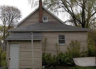 Casa en ejecución hipotecaria in Bay City, MI, 48706,  N WARNER ST ID: A1723458