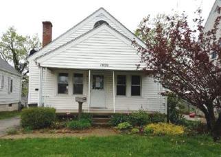 Casa en ejecución hipotecaria in Dayton, OH, 45420,  COVENTRY RD ID: A1723499