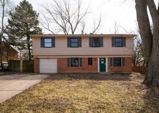 Casa en ejecución hipotecaria in Bolingbrook, IL, 60440,  SEABURY RD ID: A1723531