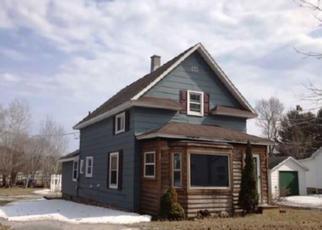 Casa en ejecución hipotecaria in Shawano Condado, WI ID: A1723548