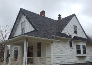 Casa en ejecución hipotecaria in Toledo, OH, 43610,  W DELAWARE AVE ID: A1723559