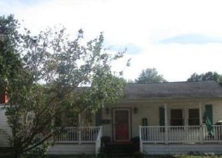 Casa en ejecución hipotecaria in New Madrid, MO, 63869,  DAVIS ST ID: A1723671