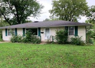 Casa en ejecución hipotecaria in Sedalia, MO, 65301,  E 11TH ST ID: A1723838