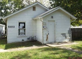 Casa en ejecución hipotecaria in Kansas City, MO, 64119,  N CHELSEA AVE ID: A1724780