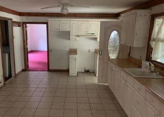Casa en ejecución hipotecaria in Pomfret Center, CT, 06259,  MODOCK RD ID: A1725037