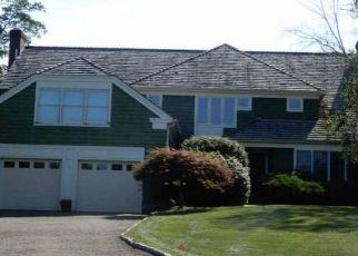 Casa en ejecución hipotecaria in Westport, CT, 06880,  SHERWOOD FARMS ID: A1725038
