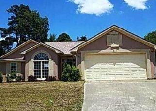 Casa en ejecución hipotecaria in Columbus, GA, 31907,  WANDERING LN ID: A1725358