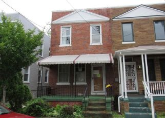Foreclosed Homes in Washington, DC, 20011, ID: A1725537