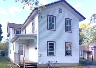 Foreclosed Home in CATHERINE ST, Lyons, NY - 14489