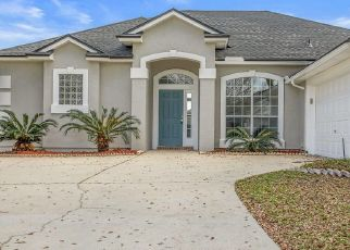 Casa en ejecución hipotecaria in Jacksonville, FL, 32221,  PORTOBELLO DR ID: F1005356