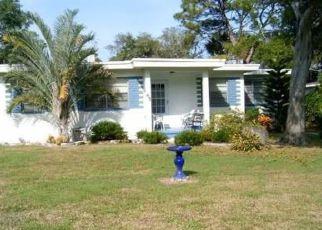 Casa en ejecución hipotecaria in Volusia Condado, FL ID: F1006173