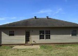 Casa en ejecución hipotecaria in Lonoke Condado, AR ID: F1008835