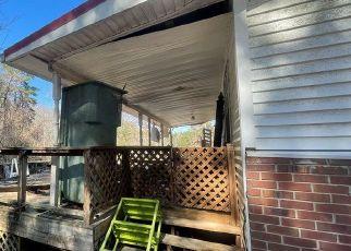 Casa en ejecución hipotecaria in Whitfield Condado, GA ID: F1009526