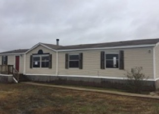 Foreclosure Home in Johnson county, TX ID: F1012316