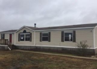Casa en ejecución hipotecaria in Johnson Condado, TX ID: F1012316