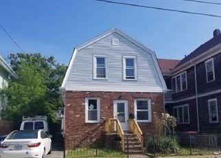 Foreclosure Home in Bristol county, MA ID: F1015345