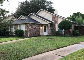 Foreclosure Home in Denton county, TX ID: F1019729