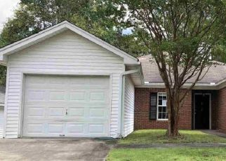 Foreclosure Home in Richland county, SC ID: F1020446