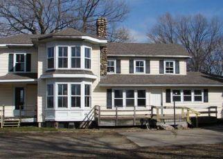 Casa en ejecución hipotecaria in Kalamazoo Condado, MI ID: F1026409