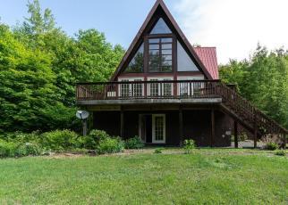 Foreclosure Home in Merrimack county, NH ID: F1030035