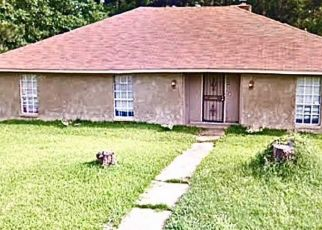 Foreclosure Home in Hinds county, MS ID: F1032428