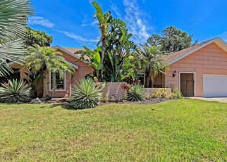 Foreclosure Home in Manatee county, FL ID: F1034567