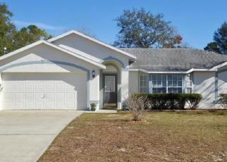 Foreclosure Home in Volusia county, FL ID: F1035040