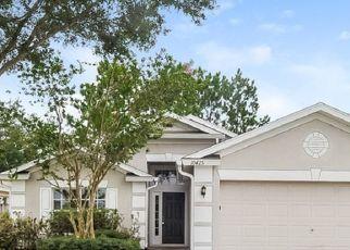 Casa en ejecución hipotecaria in Hillsborough Condado, FL ID: F1036762