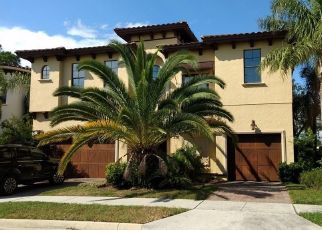 Foreclosed Home in STEPHENS PASS CV, Lake Mary, FL - 32746