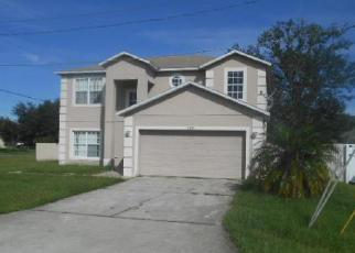 Foreclosure Home in Kissimmee, FL, 34758,  FLORIDIAN DR ID: F1041274