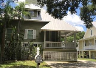 Casa en ejecución hipotecaria in Hillsborough Condado, FL ID: F1042579