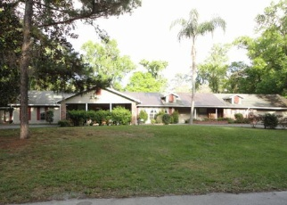 Foreclosed Home in PARSONS RD, Longwood, FL - 32779