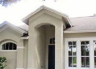 Casa en ejecución hipotecaria in Hillsborough Condado, FL ID: F1046819