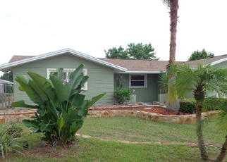 Foreclosure Home in Pasco county, FL ID: F1047551