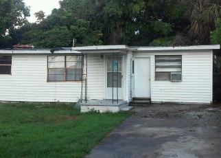 Foreclosure Home in Pinellas county, FL ID: F1049316