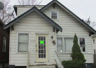 Casa en ejecución hipotecaria in Chicago, IL, 60628,  S PRINCETON AVE ID: F1052311