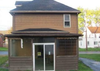 Foreclosure Home in Chemung county, NY ID: F1052573
