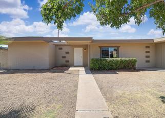Casa en ejecución hipotecaria in Phoenix, AZ, 85031,  W WOLF ST ID: F1053024