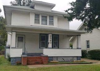 Foreclosure Home in Douglas county, NE ID: F1053548