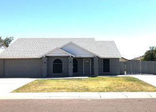 Foreclosure Home in Maricopa county, AZ ID: F1055552