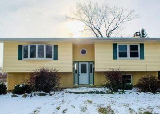 Casa en ejecución hipotecaria in Ingham Condado, MI ID: F1056349