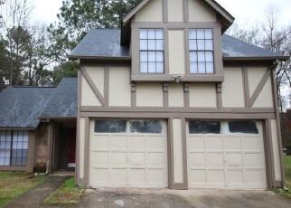 Casa en ejecución hipotecaria in Lithonia, GA, 30038,  LEVERETT DR ID: F1061819