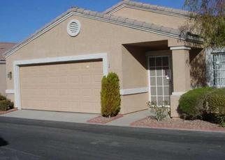 Foreclosure Home in Las Vegas, NV, 89122,  MINERAL LAKE DR ID: F1063332