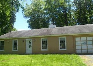 Casa en ejecución hipotecaria in Prince Georges Condado, MD ID: F1069426