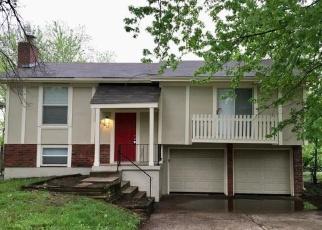 Casa en ejecución hipotecaria in Jackson Condado, MO ID: F1069585