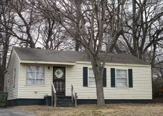 Foreclosure Home in Shelby county, TN ID: F1070468