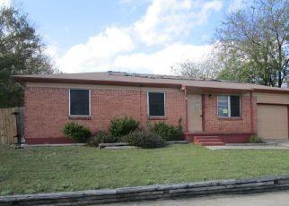 Casa en ejecución hipotecaria in Coryell Condado, TX ID: F1071036