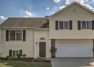 Casa en ejecución hipotecaria in Clay Condado, MO ID: F1073253