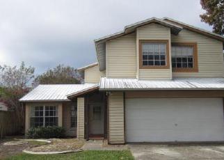 Casa en ejecución hipotecaria in Hillsborough Condado, FL ID: F1085262