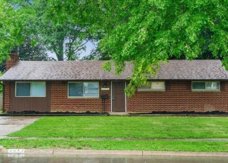Foreclosure Home in Franklin county, OH ID: F1086425